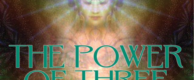 3rd Saturday Workshop: The Power of 3 (A Kundalini Workshop)
